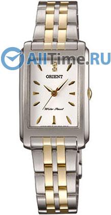 Женские наручные часы Orient UBUG002W