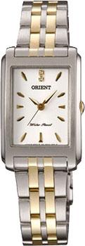Женские часы Orient UBUG002W