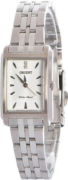 Женские наручные часы Orient UBUG003W
