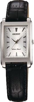 Женские часы Orient UBUG005W