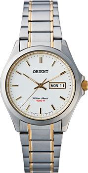 Мужские часы Orient UG0Q002W