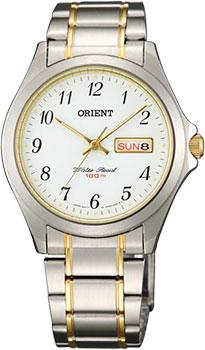 Мужские часы Orient UG0Q003W
