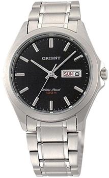 Мужские часы Orient UG0Q004B