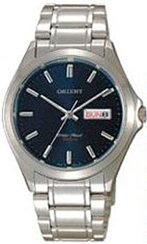 Мужские часы Orient UG0Q004D
