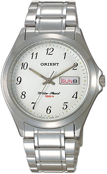 Мужские часы Orient UG0Q005S