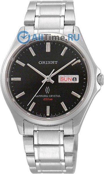 Мужские наручные часы Orient UG0Q009B