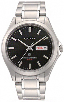 Мужские часы Orient UG0Q009B