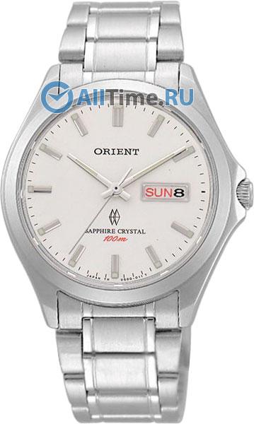 Мужские наручные часы Orient UG0Q009W