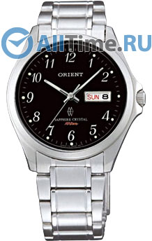 Мужские наручные часы Orient UG0Q00AB