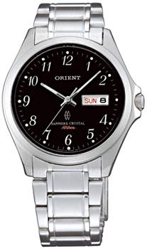 Мужские часы Orient UG0Q00AB