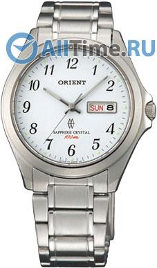 Мужские наручные часы Orient UG0Q00AS