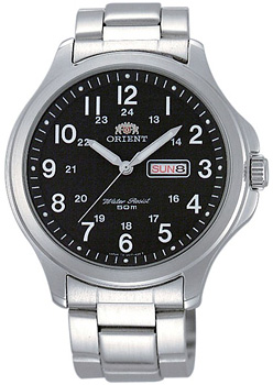 Мужские часы Orient UG17001B