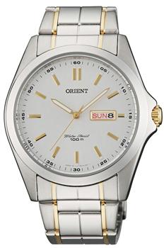 Мужские часы Orient UG1H003W