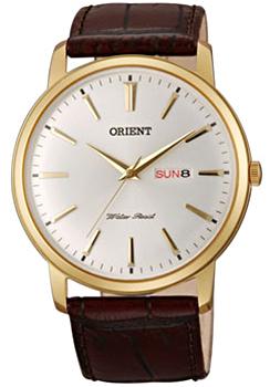 Мужские часы Orient UG1R001W