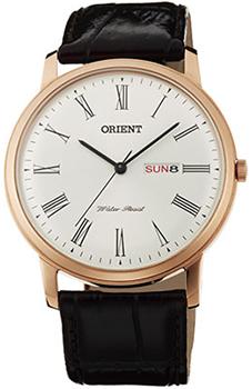 Мужские часы Orient UG1R006W