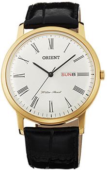 Мужские часы Orient UG1R007W