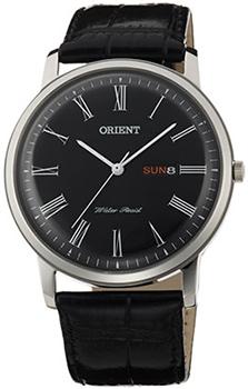 Мужские часы Orient UG1R008B