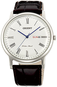 Мужские часы Orient UG1R009W