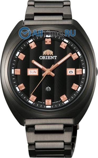 Мужские наручные часы Orient UG1U001B