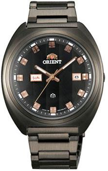 Мужские часы Orient UG1U001B