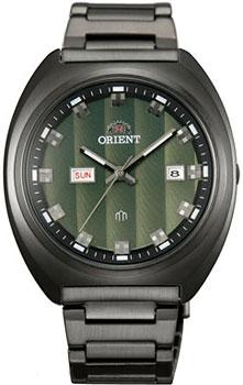 Мужские часы Orient UG1U002F