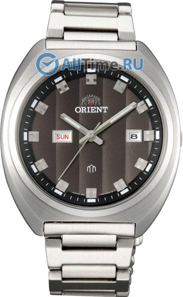 Мужские наручные часы Orient UG1U003A