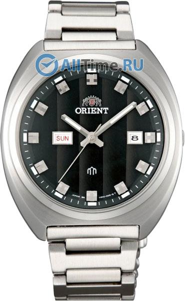 Мужские наручные часы Orient UG1U003B