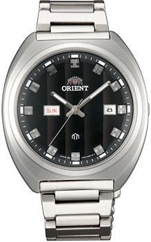 Мужские часы Orient UG1U003B