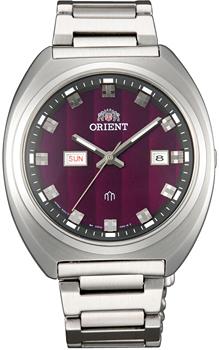 Мужские часы Orient UG1U004V