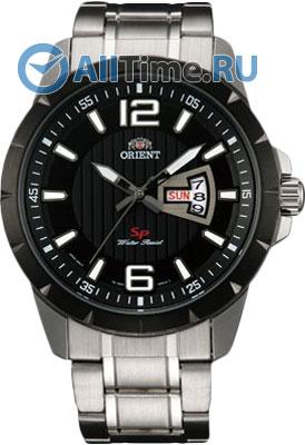 Мужские наручные часы Orient UG1X001B