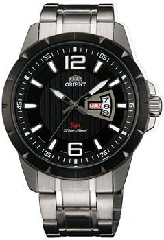 Мужские часы Orient UG1X001B