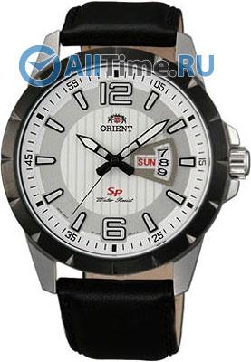 Мужские наручные часы Orient UG1X003W