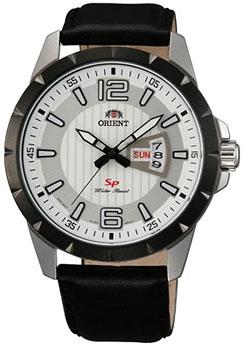 Мужские часы Orient UG1X003W