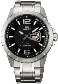 Мужские часы Orient UG1X004B