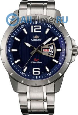 Мужские наручные часы Orient UG1X004D