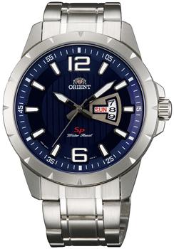 Мужские часы Orient UG1X004D