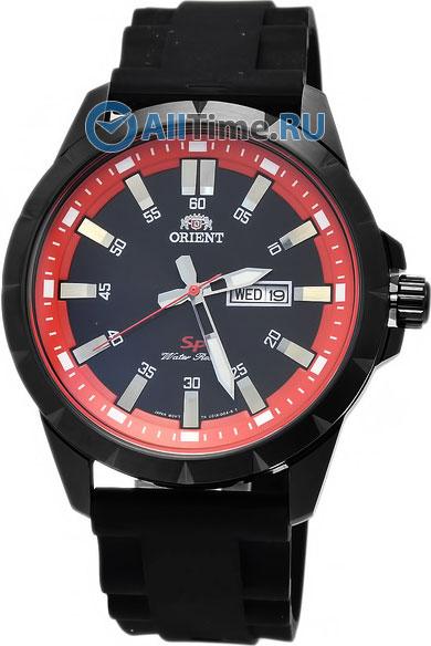 Мужские наручные часы Orient UG1X007B