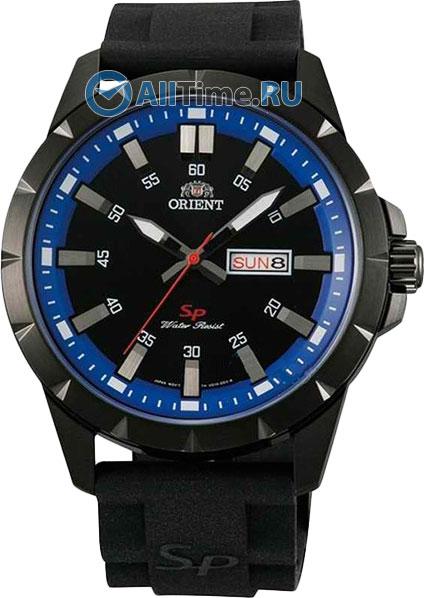 Мужские наручные часы Orient UG1X008B