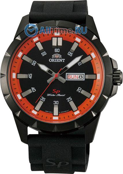 Мужские наручные часы Orient UG1X009B