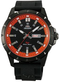 Мужские часы Orient UG1X009B