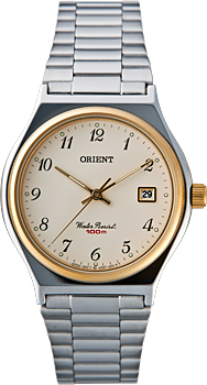 Мужские часы Orient UN3T000Y