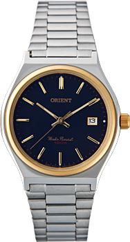 Мужские часы Orient UN3T001D