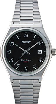 Мужские часы Orient UN3T002B