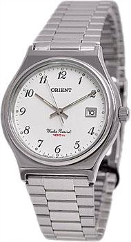 Мужские часы Orient UN3T002S