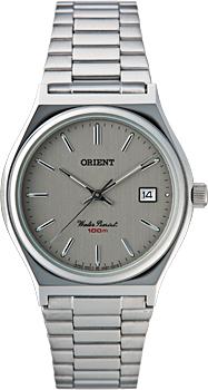 Мужские часы Orient UN3T003K
