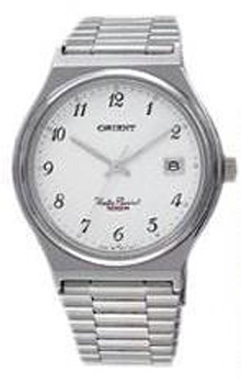 Мужские часы Orient UN3T003W