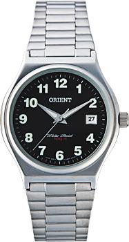 Мужские часы Orient UN3T004B