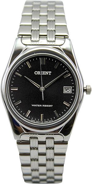 Мужские наручные часы Orient UN6E005B