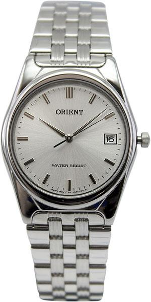 Мужские наручные часы Orient UN6E005W