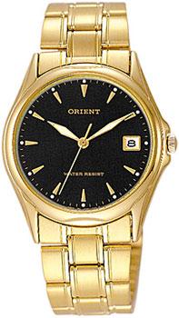 Мужские часы Orient UN6J002B